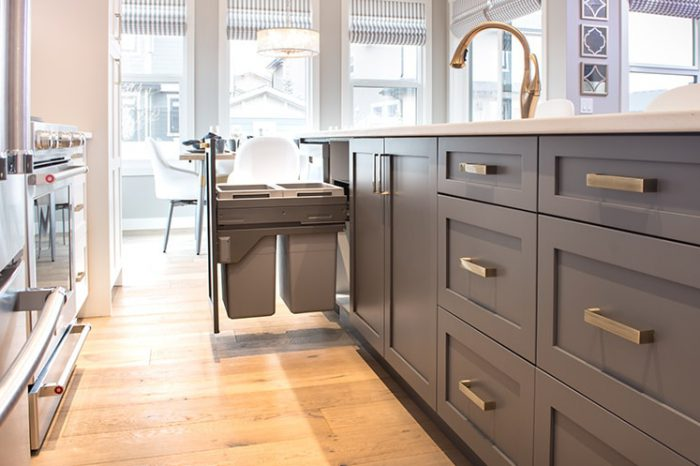 Home Kingswood Cabinets, Kitchen Cabinet Companies In Calgary